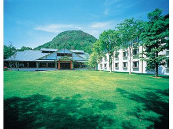 Hotel Sasayuri
