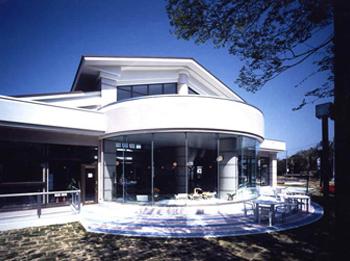Hotel Kua House Shirahama