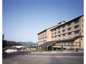 Yunogo Bishunkaku