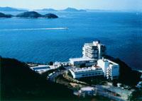 Washu Grand Hotel Bizen Koushi