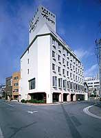 New Tachibana