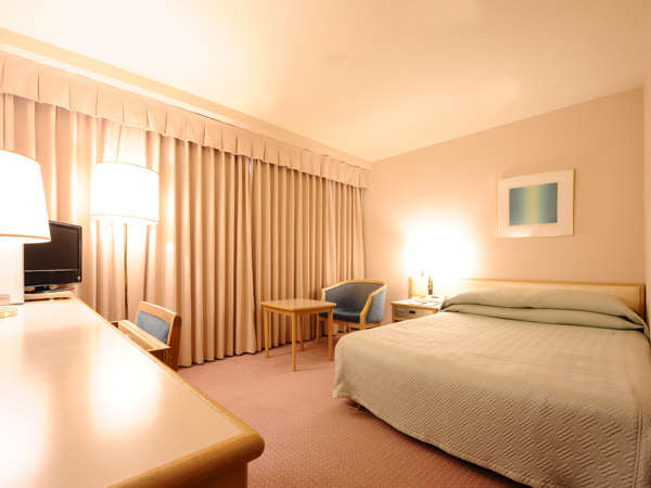 Hotel Century 21 Hiroshima Is Located Only 3 Minutes From JR Hiroshima  Station. It Is Also Only A 10 Minute Walk To The City Center And Very  Convenient For ...