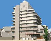 Kochi Prince Hotel
