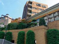Dogo Onsen Hotel Yachiyo