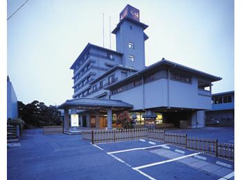 Motoyu Hakkei