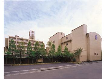 Bansyoukaku Sikisima