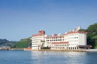 Hiradokaijyo Hotel