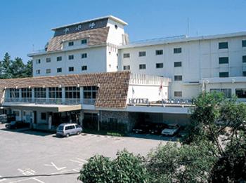 Hotel Nampuro