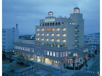 Campana Hotel