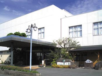 Kikuchi Sasanoya