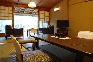 Kappou Ryokan Momiya. Eaglewood Resort. Forte Village Resort Il Castello. Hotel Starzyński Spa And Wellness. Hotel Lungomare
