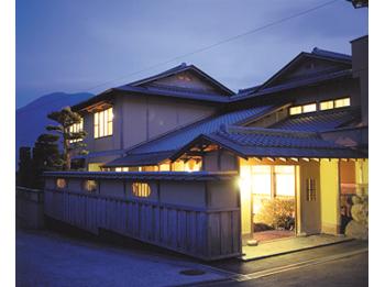 Ryoso Kikuya