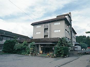 Hotel Shinshu