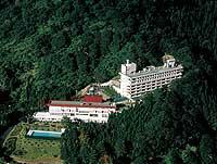 Kirishima Sanjo Hotel