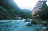Hotel Kayoutei