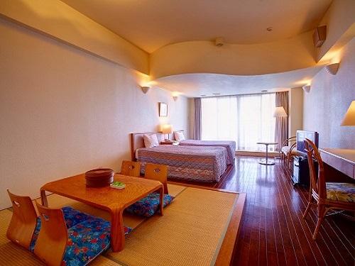 Hotel Yugaf Inn Okinawa Map Code