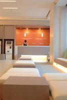 Spa Hotel Alpina Hidatakayama - Spa hotel alpina takayama