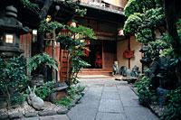 Ikumatsu