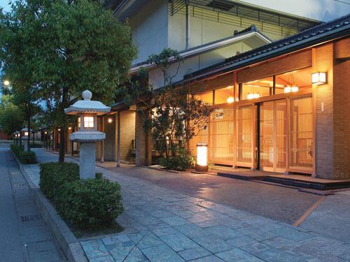 Tachibana Shikitei