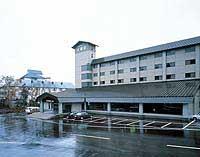 Plaza Hotel Sanroksou