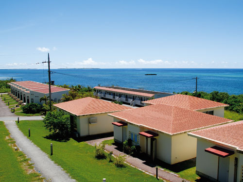 iriomote island hotels and ryokans japan traveler online rh japantraveleronline com
