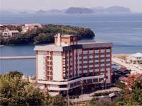 Hagi Tanaka Hotel