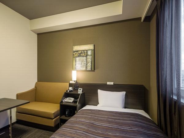 Hotel Route Inn Grand Asahikawa Ekimae Rate Detail Japan Traveler