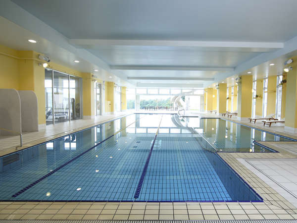 Okinawa Marriott Resort Spa Map Code