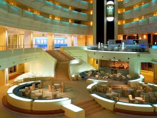Image result for ANA Manza Beach Resort lobby